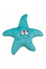Tender Tuffs Easy Grab Starfish