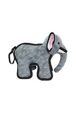 Tuffy Elephant Junior