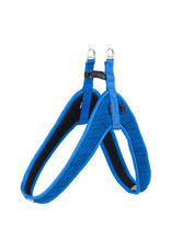 Fast Fit Harness Blue - Large - 25''