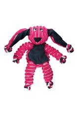 Kong Floppy Knots Bunny