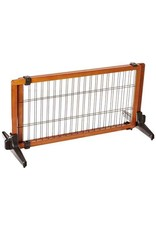Carlson Pet Products Freestanding Gate
