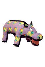 Tuffy Hippo