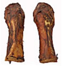Jones Jones Natural Chews - Slammer Bone