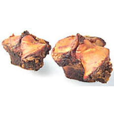 Jones Jones Natural Chews - Smoked Crown Knuckle