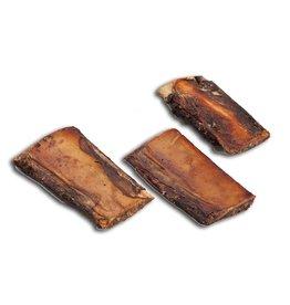 Jones Jones Natural Chews - Smoked Rib Bones 10''-12''