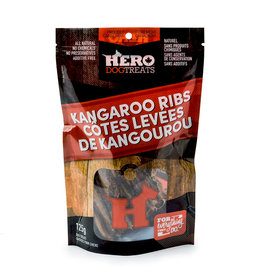 Hero Kangaroo Rib