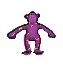 Tuffy Monkey Junior