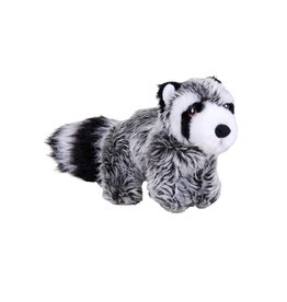 Tender Tuffs Nature Racoon Small