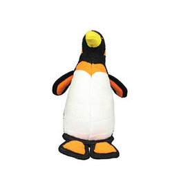 Tuffy Penguin Junior