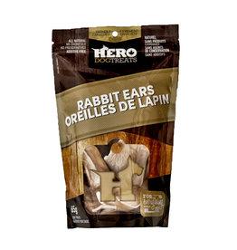 Hero Rabbit Ears