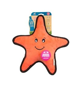 Beco Rough & Tough Starfish Med