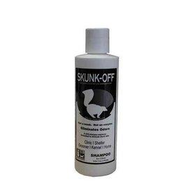 Skunk Off Shampoo