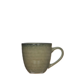 Tabo Cup