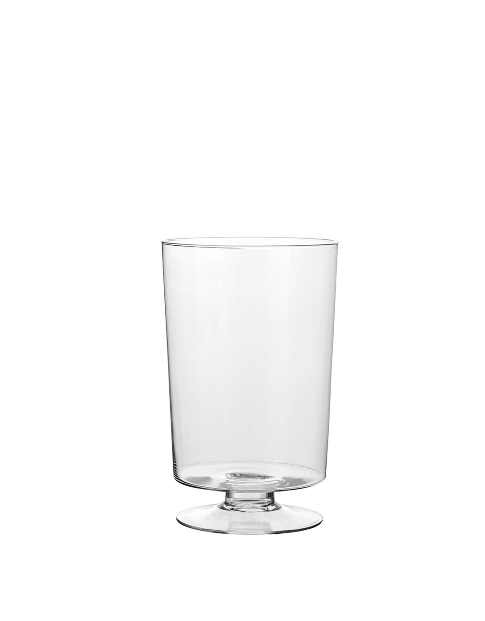 Gigi Hurricane Light Glass