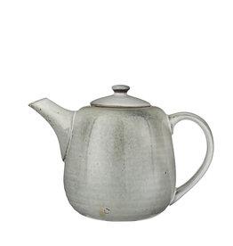 Tabo Teapot