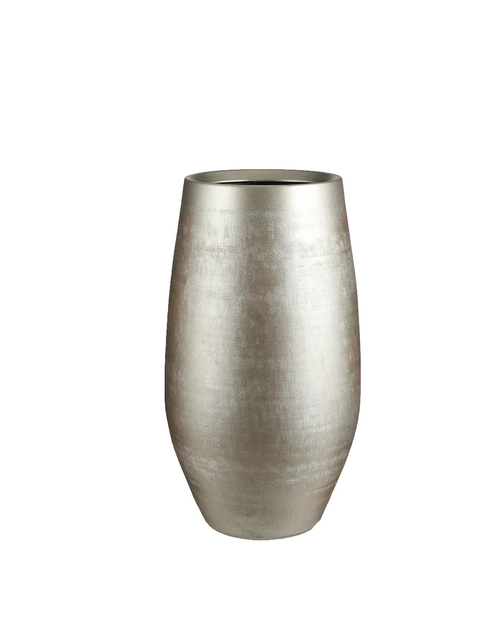 Douro vase gold
