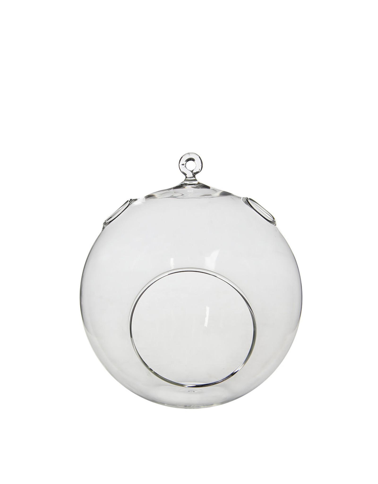 Deco Deco Glass Sphere