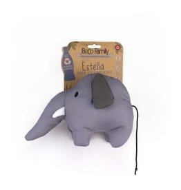 Beco Soft elephant large