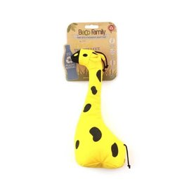 Beco Soft Giraffe Large