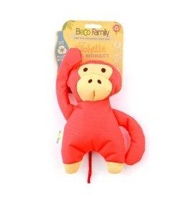 Beco Soft Monkey  Large