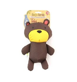 Beco Soft Teddy Medium