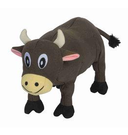 Tender Tuffs Tender Tuffs - Plump Cow