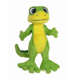 Tender Tuffs Tender tuffs EZ grab gecko