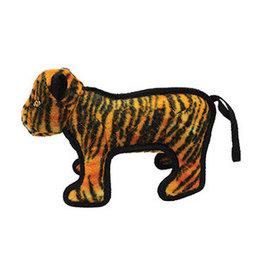 Tuffy Tiger
