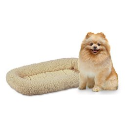 Smart Pet Love Ultra Soft Bed