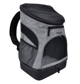 Bergen Backpack Carrier