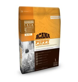 Acana Acana - Heritage Puppy Large Breed - 11.4kg