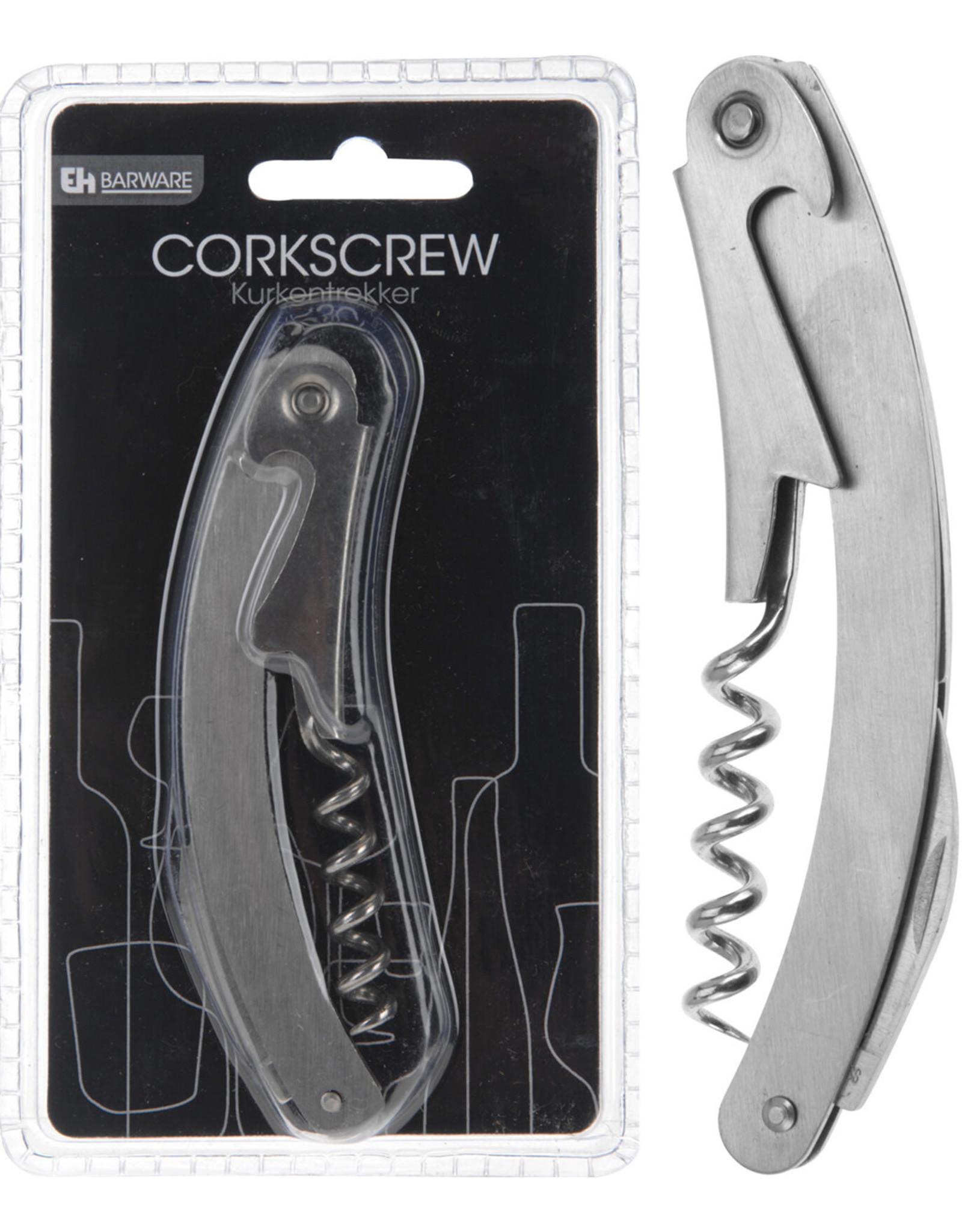 Koopman Corkscrew 3 Functions