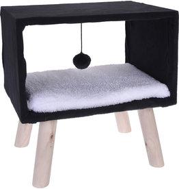 Koopman Cat Lounge Total Height 40cm