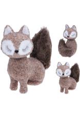 Koopman Fox (stuffed)