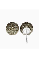 Hillberg & Berk H&B - Sparkle Ball Pyrite