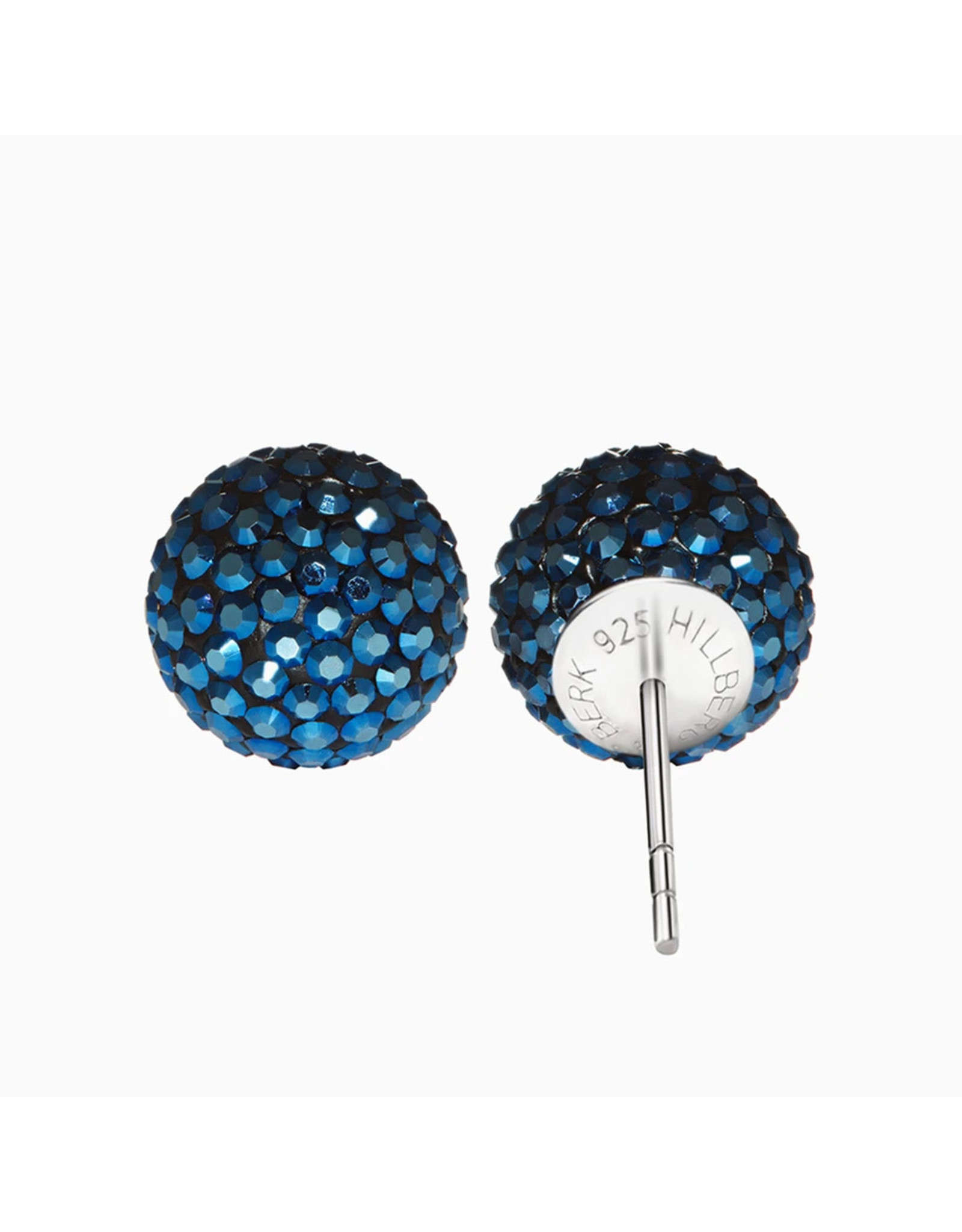 Hillberg & Berk H&B - Sparkle Ball Midnight