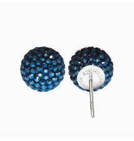 Hillberg & Berk H&B - Sparkle Ball Midnight