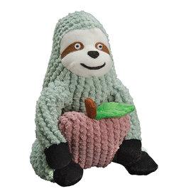 patchwork pet Sydney the Sloth 10''