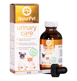 NaturPet Urinary Care