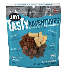 Jay's Snack Mix