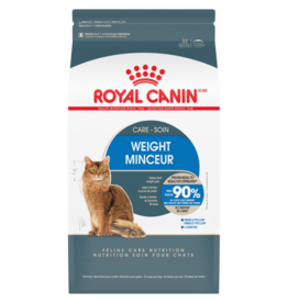 RC Feline Care Nutrition