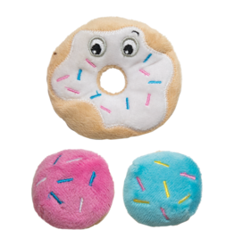 Petstages Donuts