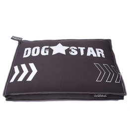 Lex & Max Boxbed Dogstar