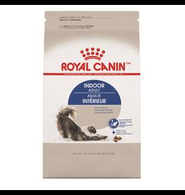 RC Feline Care Nutrition - Indoor Adult