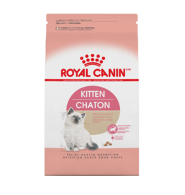 RC Feline Care Nutrition - Kitten