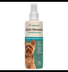 NatureVet Quiet Moments Canine Spray