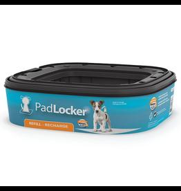 Litterlocker Padlocker Refill
