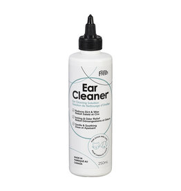 Enviro Fresh Ear Cleaner