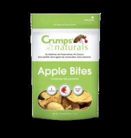 Crumps Bite Size Treats