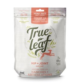 True Leaf Pet Hemp Chews Hip & Joint